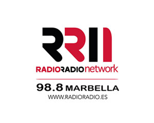 Radio Radio Network 98.8 FM