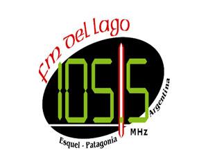 FM Del Lago 105.5