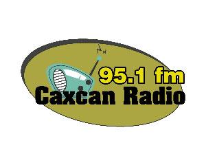 Caxcan 95.1 FM