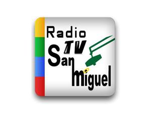 Radio San Miguel 87.9 Fm
