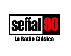 Señal 90 90.7 FM