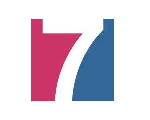 Radio 7 92.7 FM