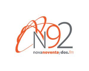 Nova 92.1 FM