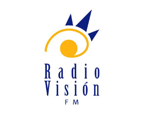 Radio Visión FM Ecuador
