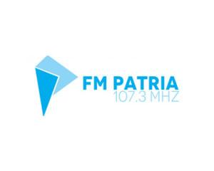 FM Patria 107.3