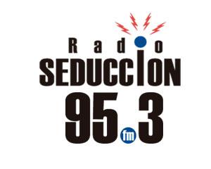 Radio Seducción 95.3 FM