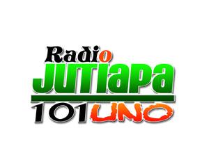 Radio Jutiapa 101.1 FM