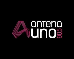 Antena Uno 90.5 FM