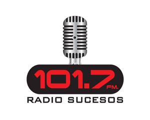 Radios Sucesos 101.7 FM