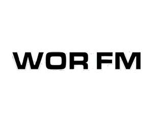 Wor FM Rock & Pop