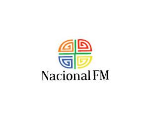 Nacional 92.5 FM