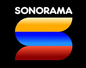 Radio Sonorama Ecuador