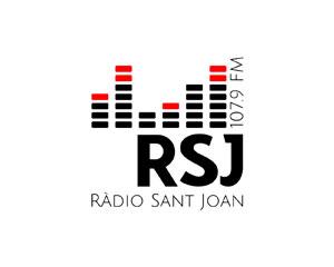 Radio Sant Joan 107.9 FM