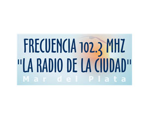 Frecuencia 102.3 FM