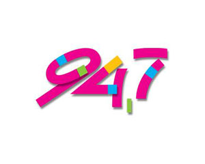 Radio 94.7 FM