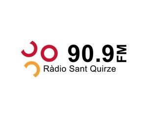 Radio Sant Quirze 90.9 FM