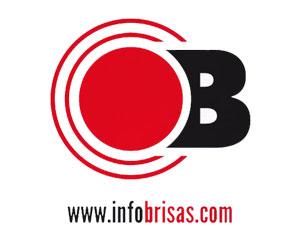 Radio Brisas FM