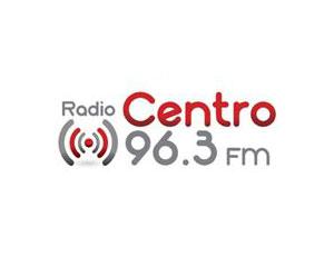 Radio Centro 96.3 FM