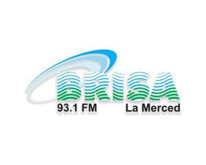 Brisa 93.1 FM