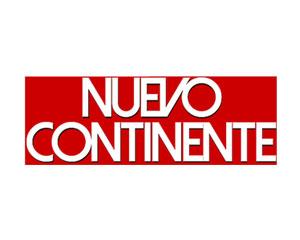 Radio Nuevo Continente 1460 AM