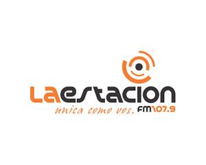La Estacion FM 107.9 FM