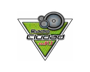 Radio Ciudad 91.3 FM