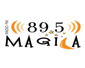 Mágica De Talca 89.5 FM