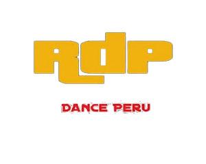 Radio Dance Perú