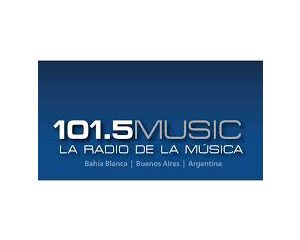 101.5 Music