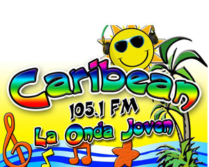 Caribean FM 105.1 FM