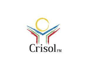 Crisol 91.5 FM