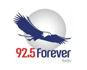 Forever Radio 92.5 FM