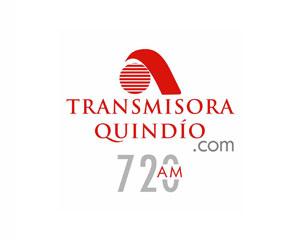 Transmisora Quindío 720 AM