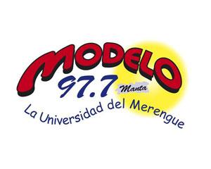 Radio Modelo 97.7 FM