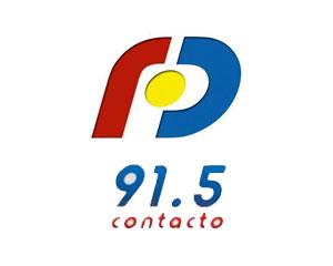 FM Contacto 91.5