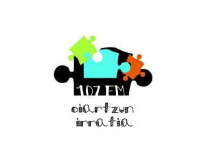 Oiartzun Irratia 107.0 FM