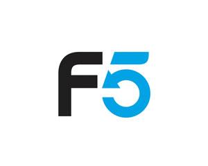 Radio F5