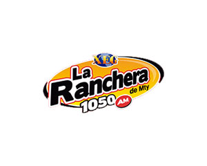 La Ranchera 1050 AM