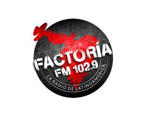 Factoría 102.9 FM