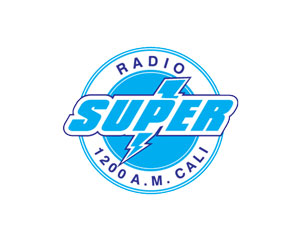 Radio Super Cali 1200 AM