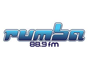 Rumba 88.9 FM
