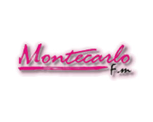 Montecarlo 102.7 FM