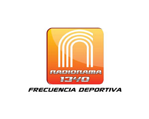 Radiorama 1340 AM