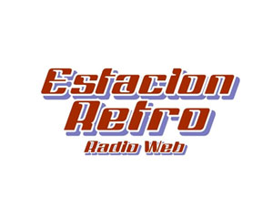 Estación Retro