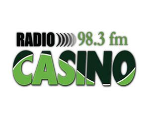 Radio Casino 98.3 FM