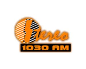Radio Stereo 1030 AM
