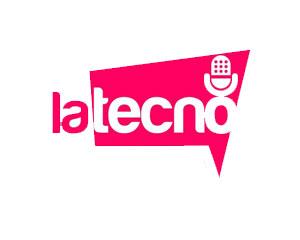 La Tecno 88.3 FM