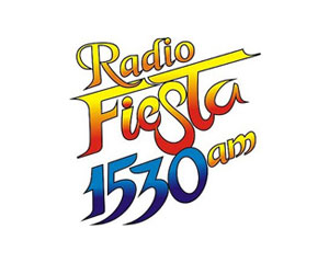 Radio Fiesta 1530 AM