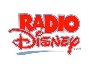 Radio Disney Bolivia 98.7 FM