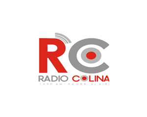 Radio Colina 1230 AM